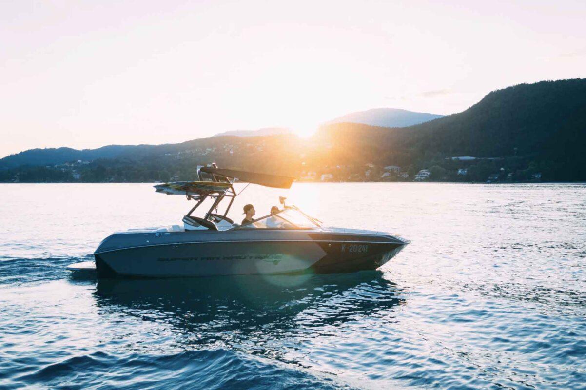 båtlån uten egenkapital