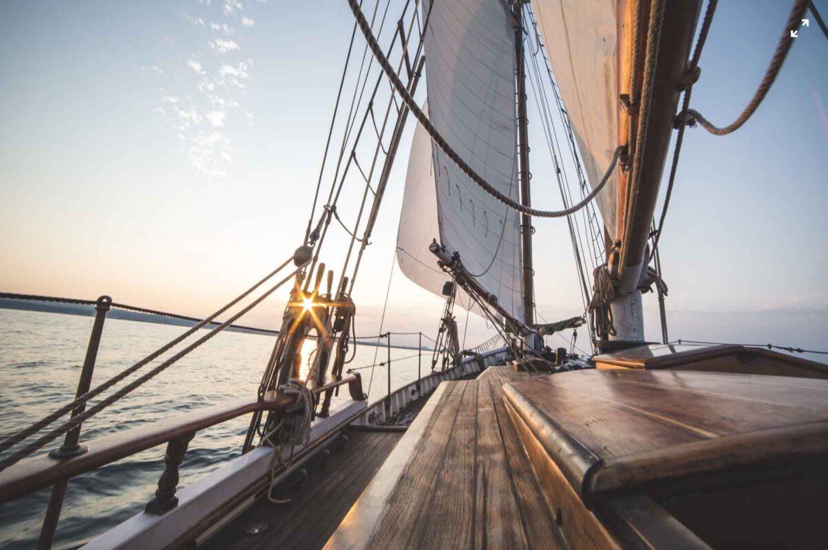 båtlån uten sikkerhet