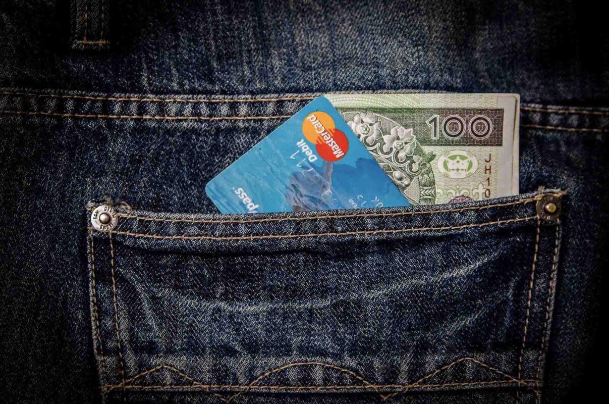 forskjell på lån og kreditt