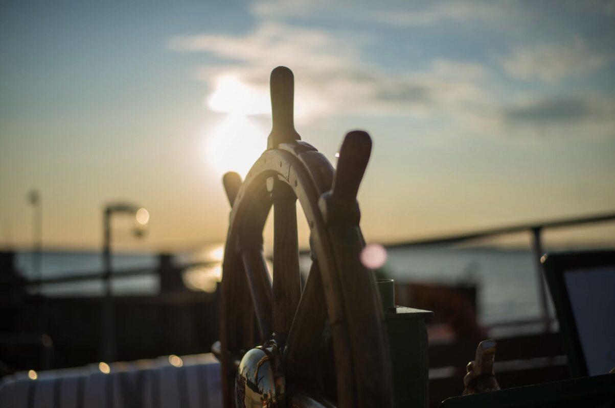 hvorfor velge et båtlån uten pant