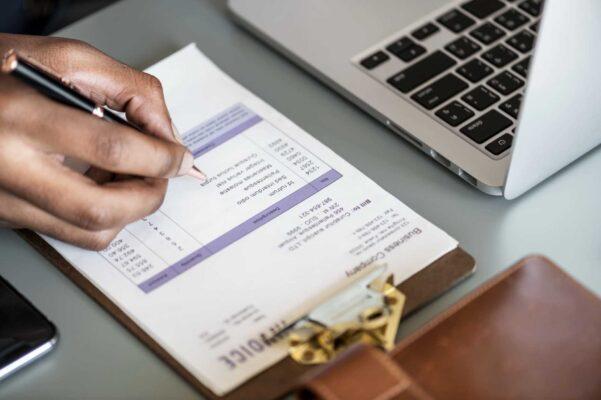 lån raskere med BankID