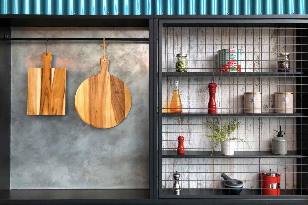 låne til oppussing av kjøkken