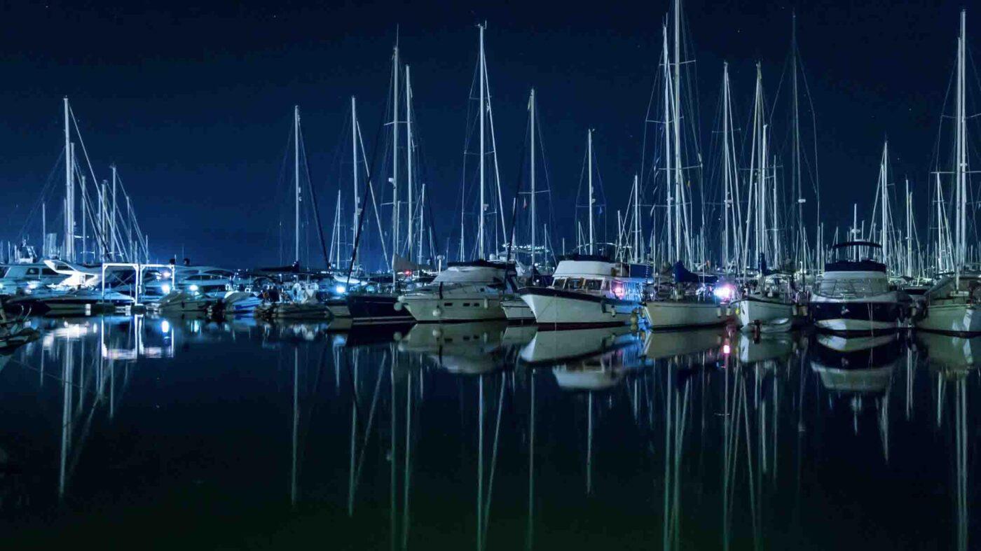 Norges beste båtlån