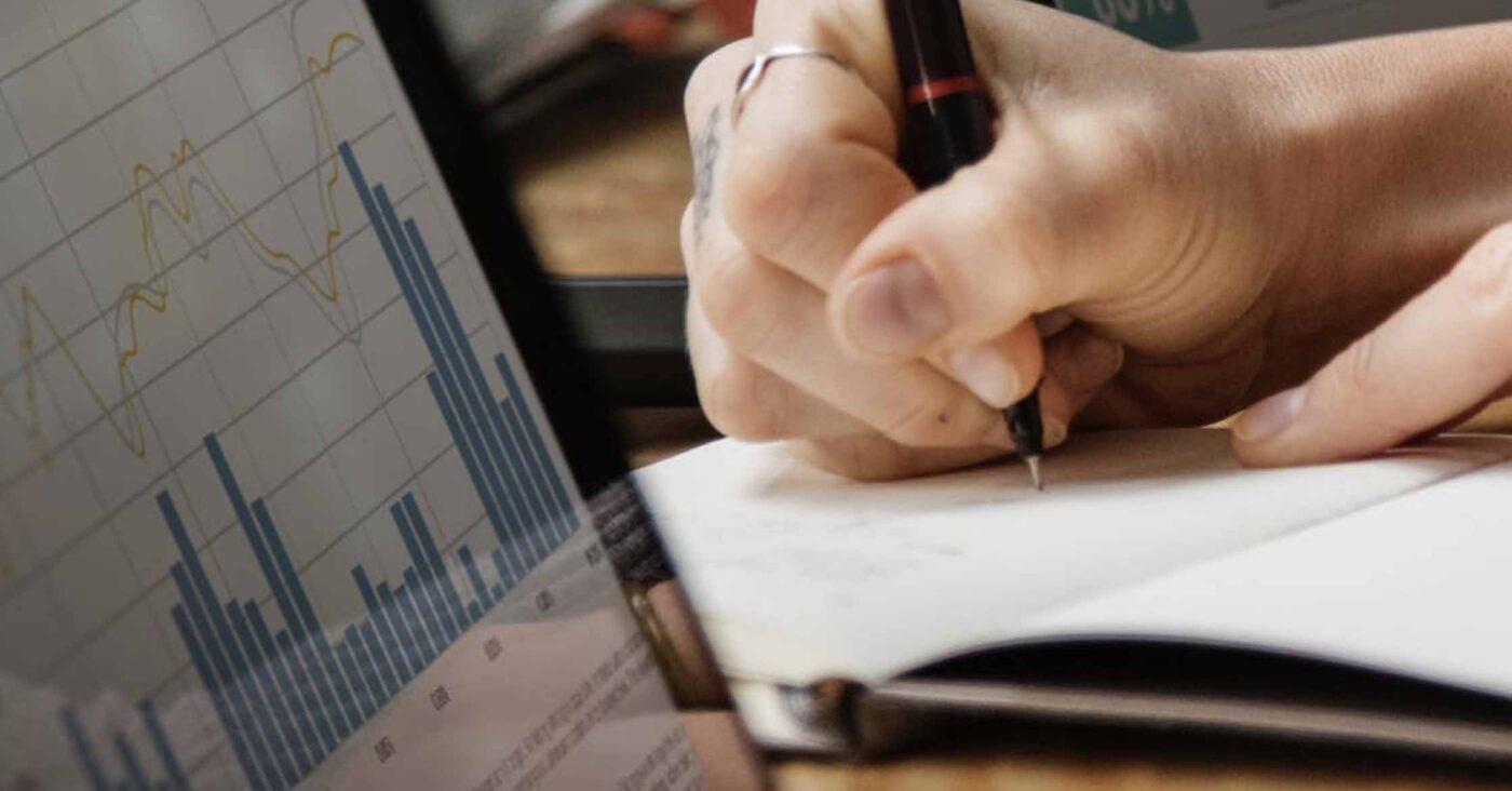 Online låneformidlere